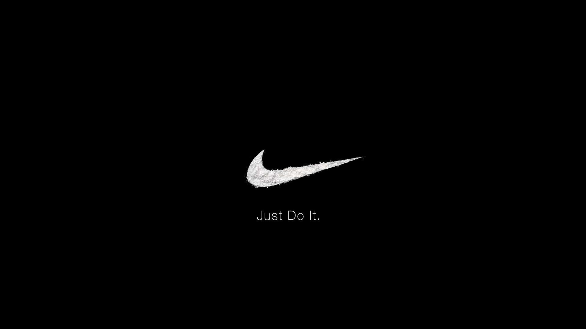 Nike Logo Wallpaper HD 2018 (64+ images).