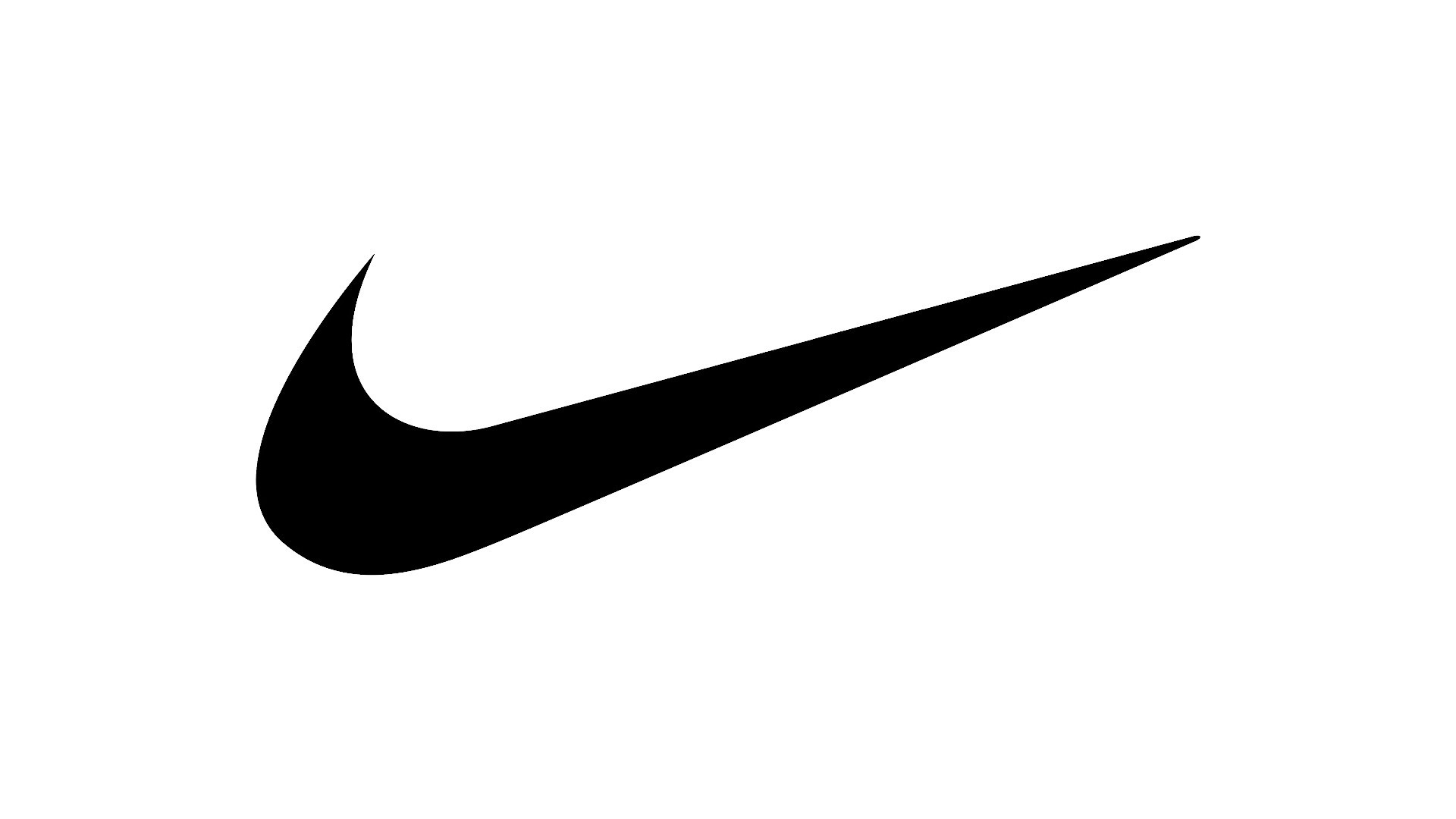 4420233 Cool Nike Wallpaper For Pc, Mobile.