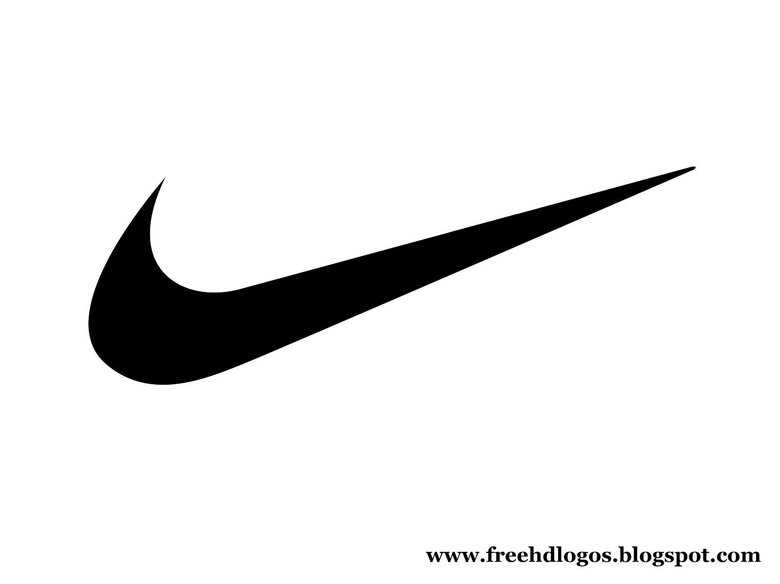 Nike Logo #15160.