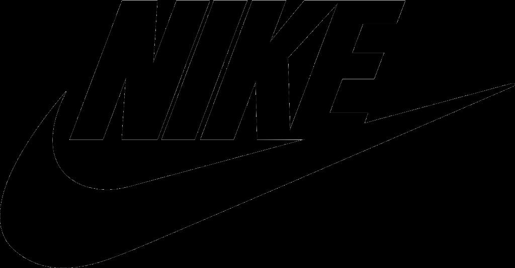 Nike Logo PNG Transparent Nike Logo.PNG Images..