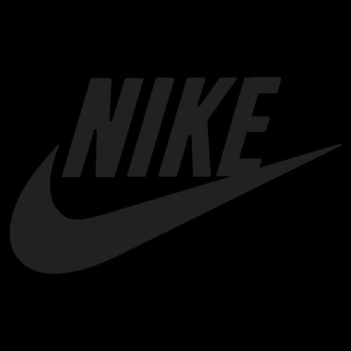Nike Logo PNG.