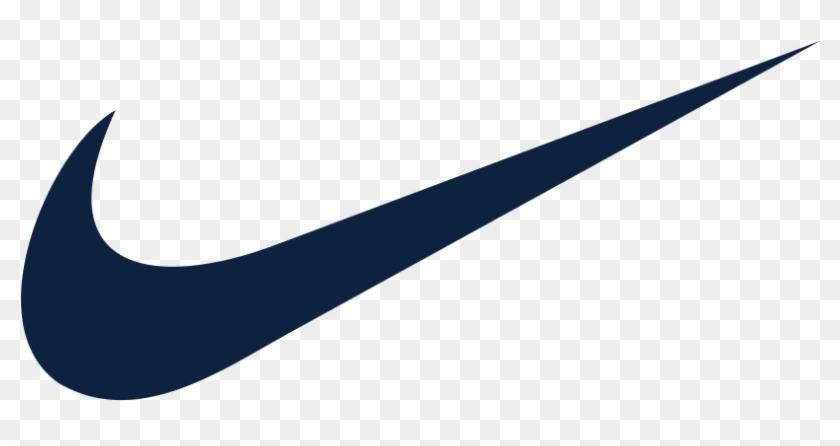 Nike Logo 2018 Png, Transparent Png.