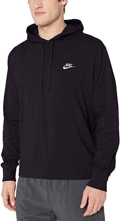 Nike Men\'s.