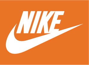 Nike Logo Vector (.AI) Free Download.