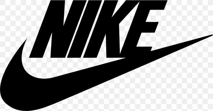 Nike Just Do It Swoosh Logo Brand, PNG, 1024x534px, Nike.