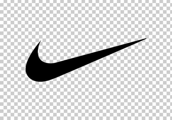 Swoosh Nike Logo Just Do It Brand PNG, Clipart, Adidas.