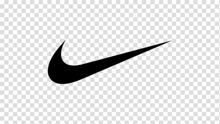 Swoosh Nike Logo Desktop Brand, nike transparent background.