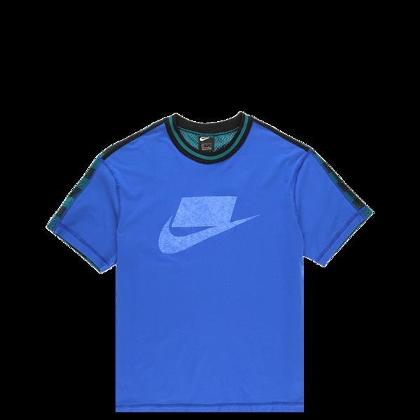Nike Logo T.