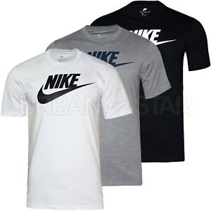 Details about New Mens Nike T.