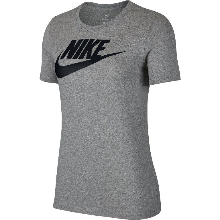 Nike Sportswear Women\'s Logo T.