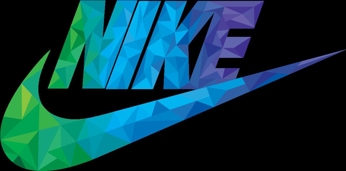 Cool Nike Logo Png & Free Cool Nike Logo.png Transparent.