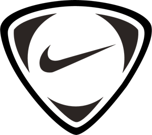 nike Logo Vector (.EPS) Free Download.