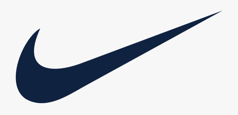 Nike Vector.