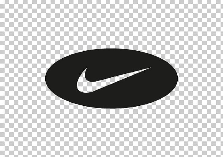 Swoosh Nike Logo Just Do It PNG, Clipart, Black, Cdr.