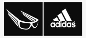 Adidas Logo PNG, Transparent Adidas Logo PNG Image Free.