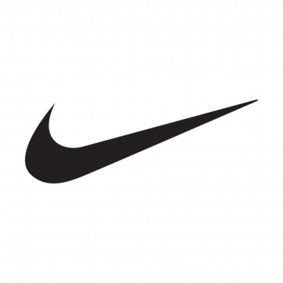 Nike logos vector (EPS, AI, CDR, SVG) free download.