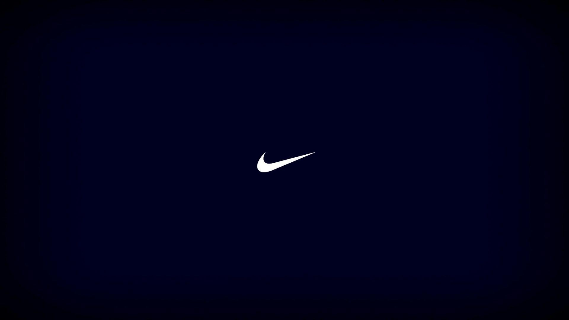 Nike Logo Wallpapers.