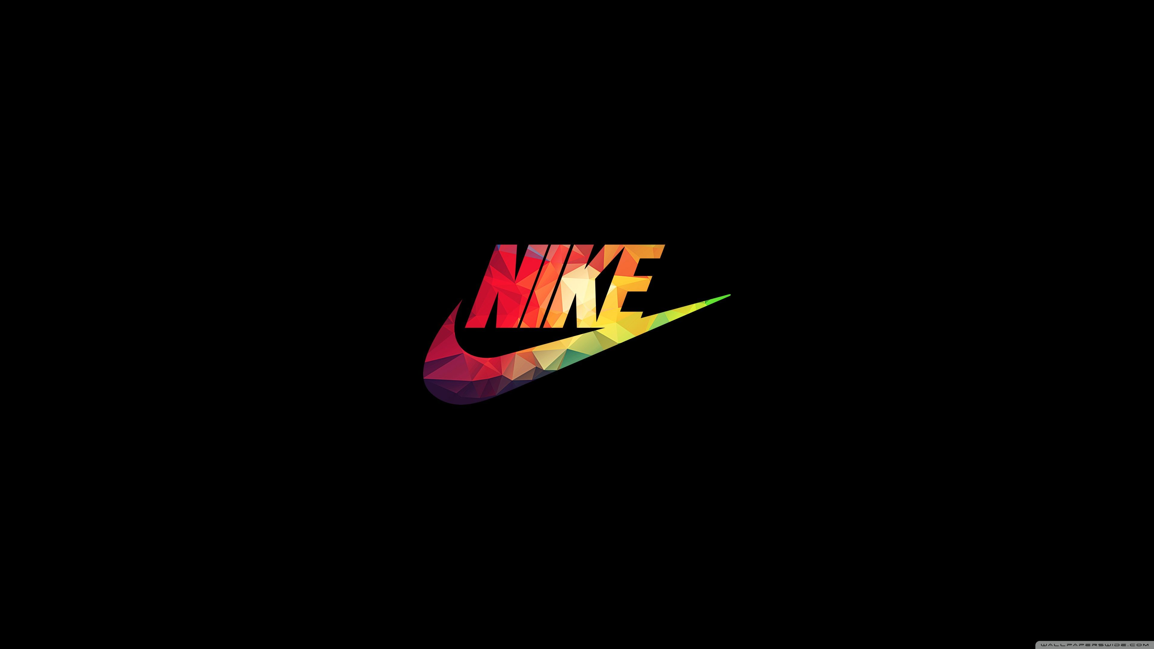 Nike Wallpapers.