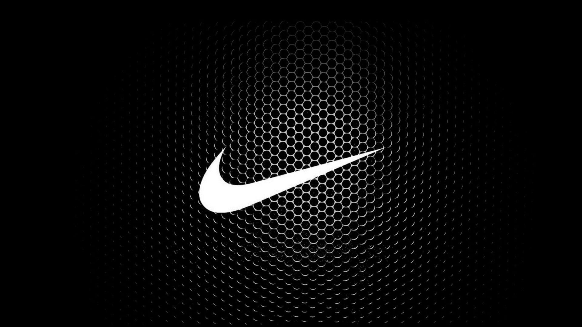 Nike Logo Wallpaper HD 2018 (64+ images).