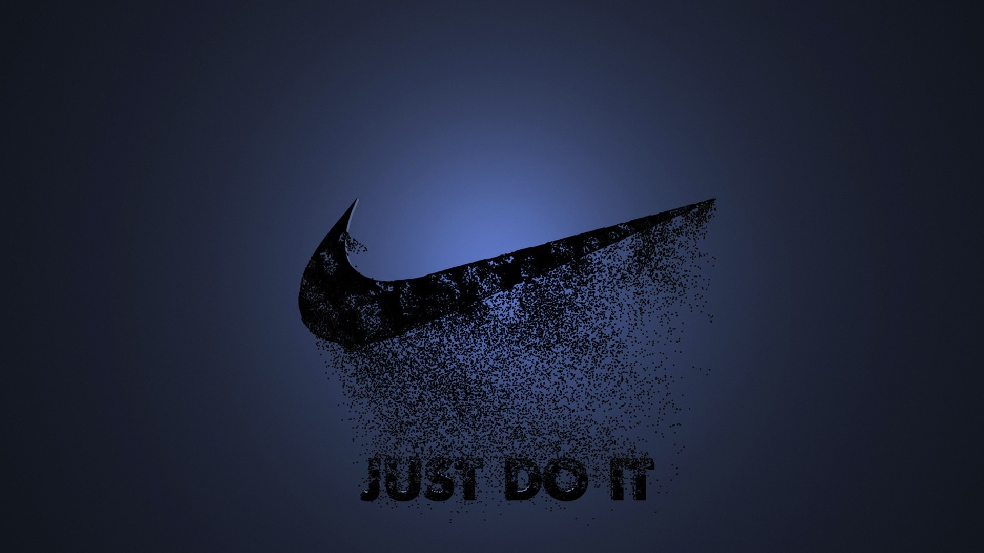 Nike Wallpaper HD 1080p (75+ images).