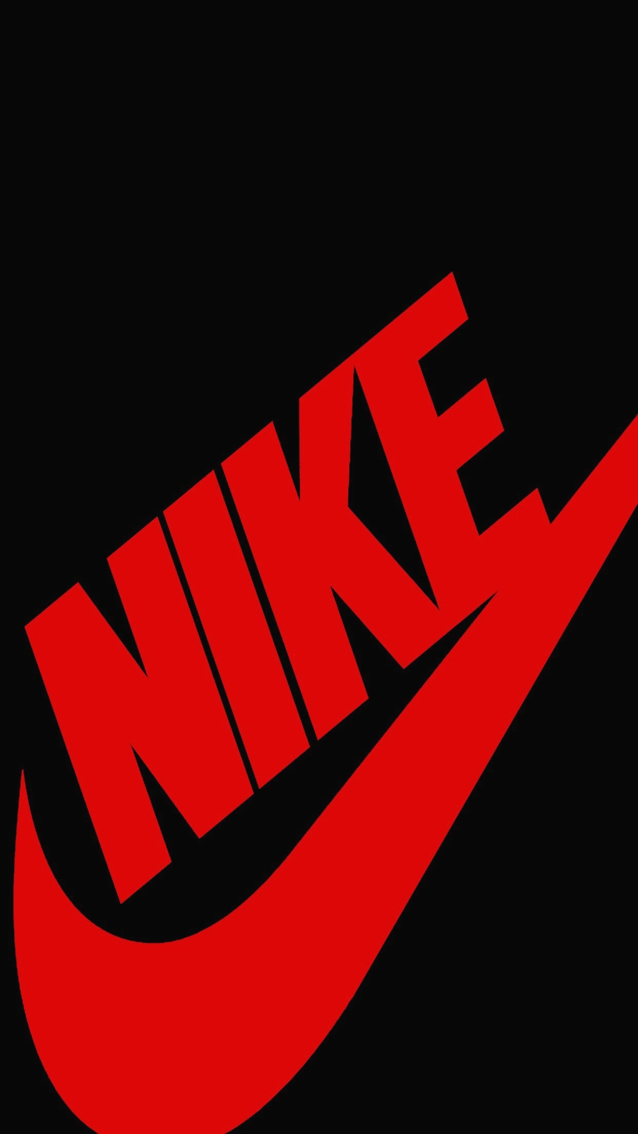 Nike Wallpaper Iphone Logo Wallpaper Hd Tumblr Wallpaper.