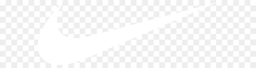 Free Nike Logo Png Transparent, Download Free Clip Art, Free.