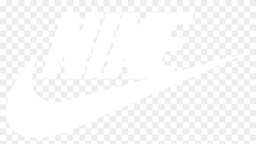Black Nike Logo Png Nike Swoosh Vector Eps Free Download.