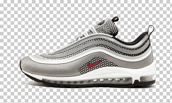 Nike Air Max 97 Air Force 1 Air Presto, nike PNG clipart.