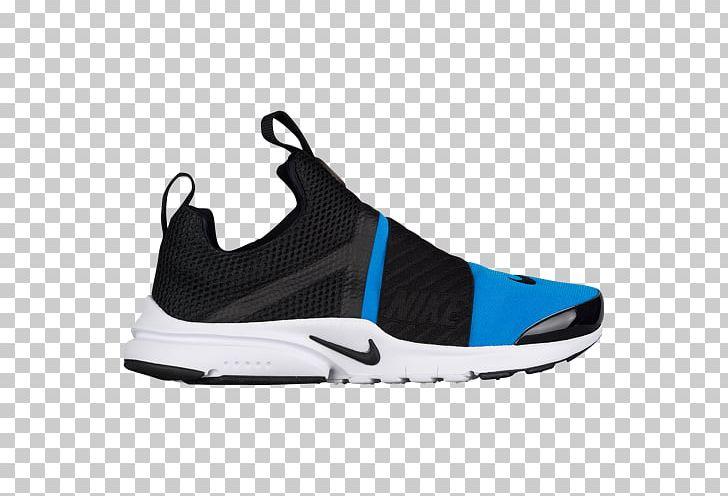 Air Presto Nike Presto Extreme PNG, Clipart, Air Presto.