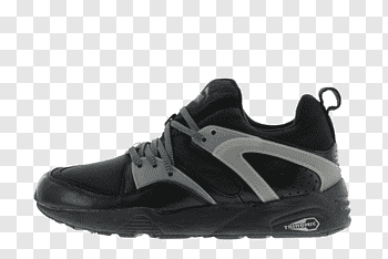 Nike Presto cutout PNG & clipart images.