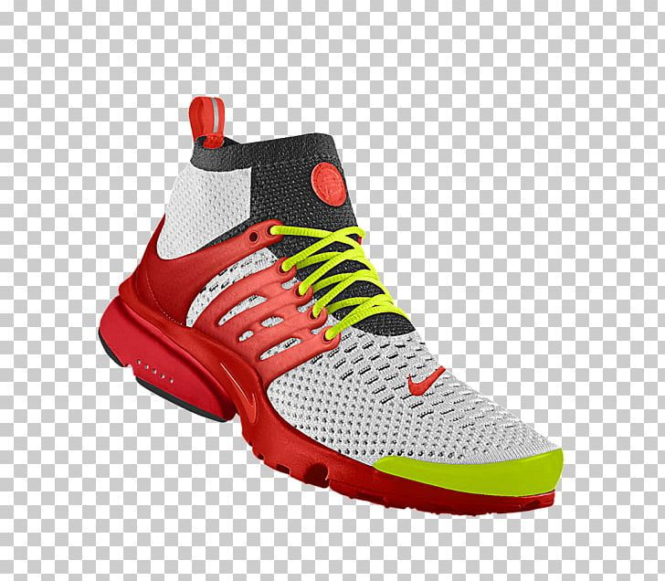 Air Presto Nike Free Air Force Nike Air Max PNG, Clipart.