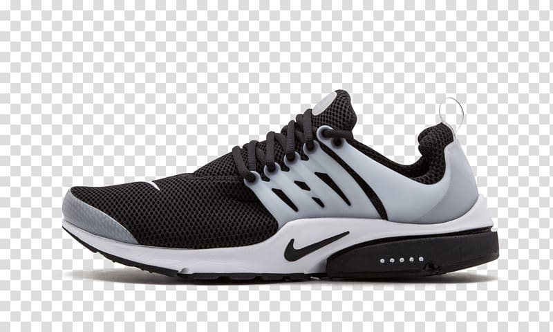 Nike Air Max Air Presto Shoe Sneakers, nike air transparent.