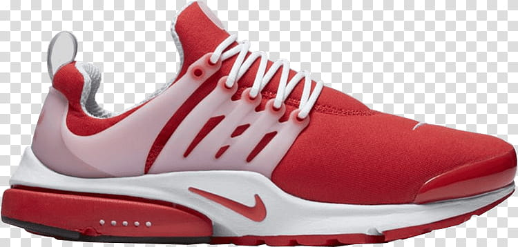 Red Cross Background, Nike Mens Air Presto Essential, Shoe.