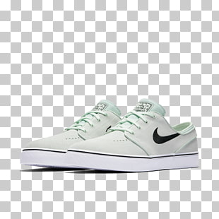 1 nike Sb Zoom PNG cliparts for free download.