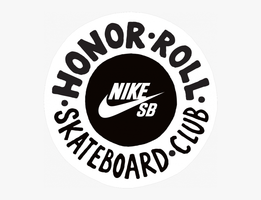 Nike Sb Logo Png Images Png Transparent Vector, Clipart.