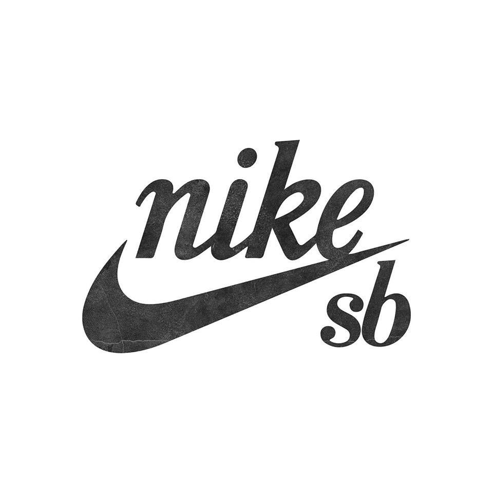 Nike SB Facebook in 2019.