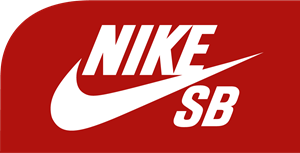 Nike SB Logo Vector (.EPS) Free Download.