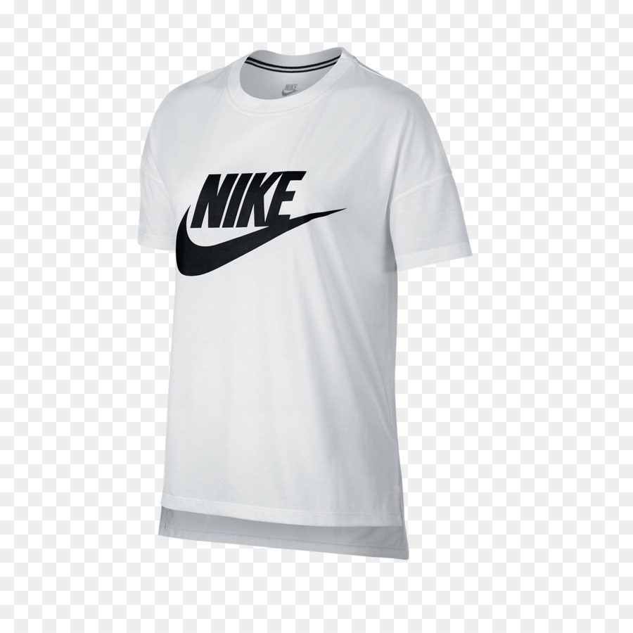 Nike shirt download free clipart with a transparent.