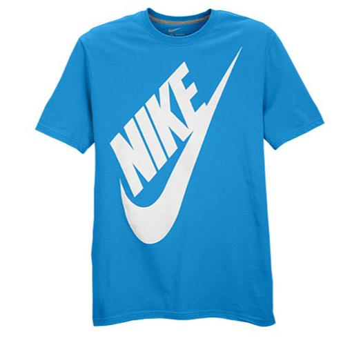 NIke T Shirts.