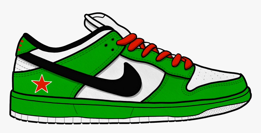 Royalty Free Stock Collection Of Nike.