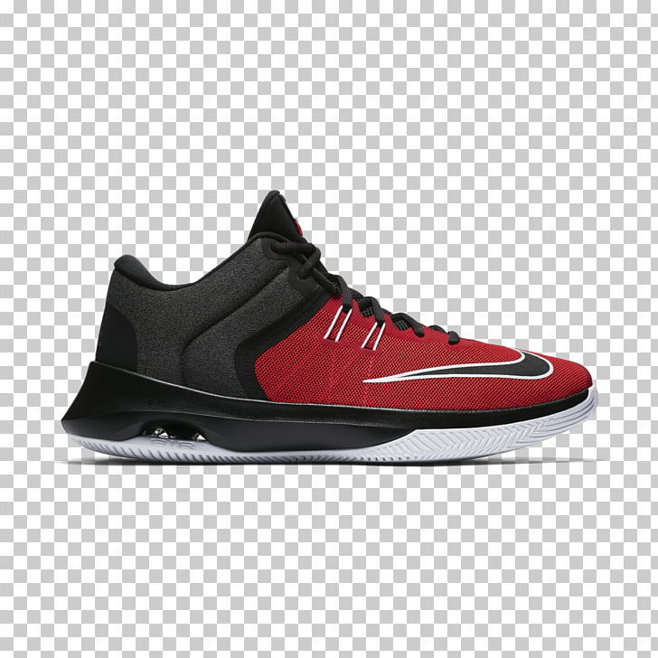 Nike Shoes Cliparts Free Download Clip Art.