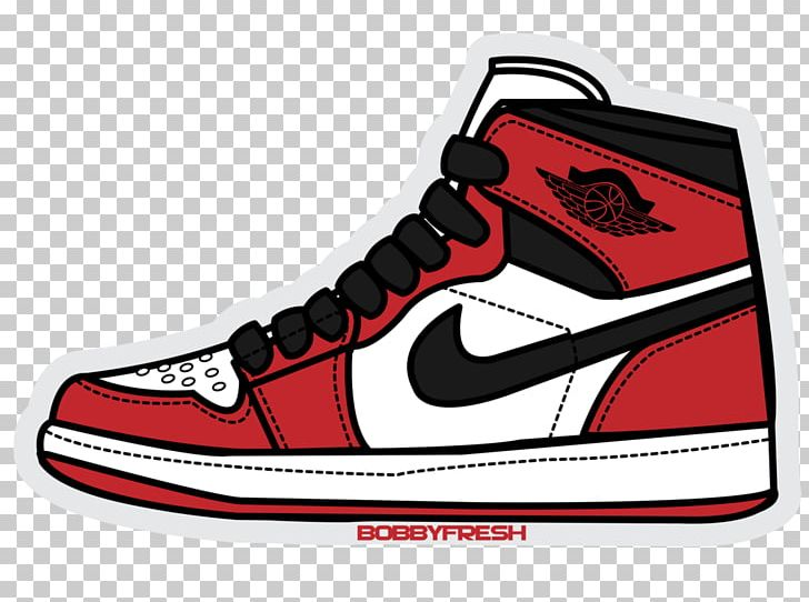Air Jordan Shoe Nike Sneakers Basketballschuh PNG, Clipart.