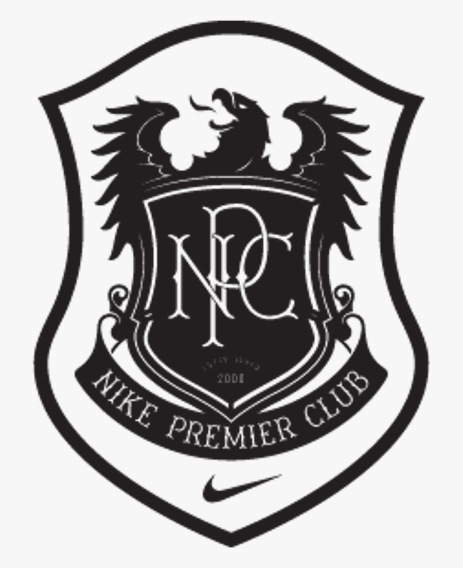 Loading As Nike Premier Club.