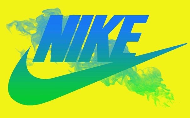 Nike Earnings Surpass Expectations on Wall Street.
