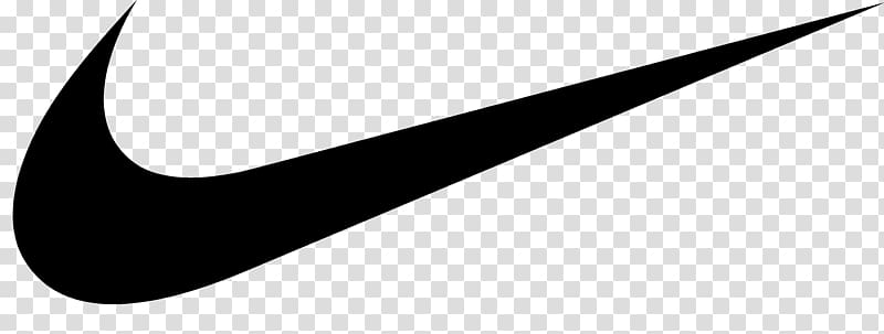 Nike Swoosh Display resolution, nike transparent background.