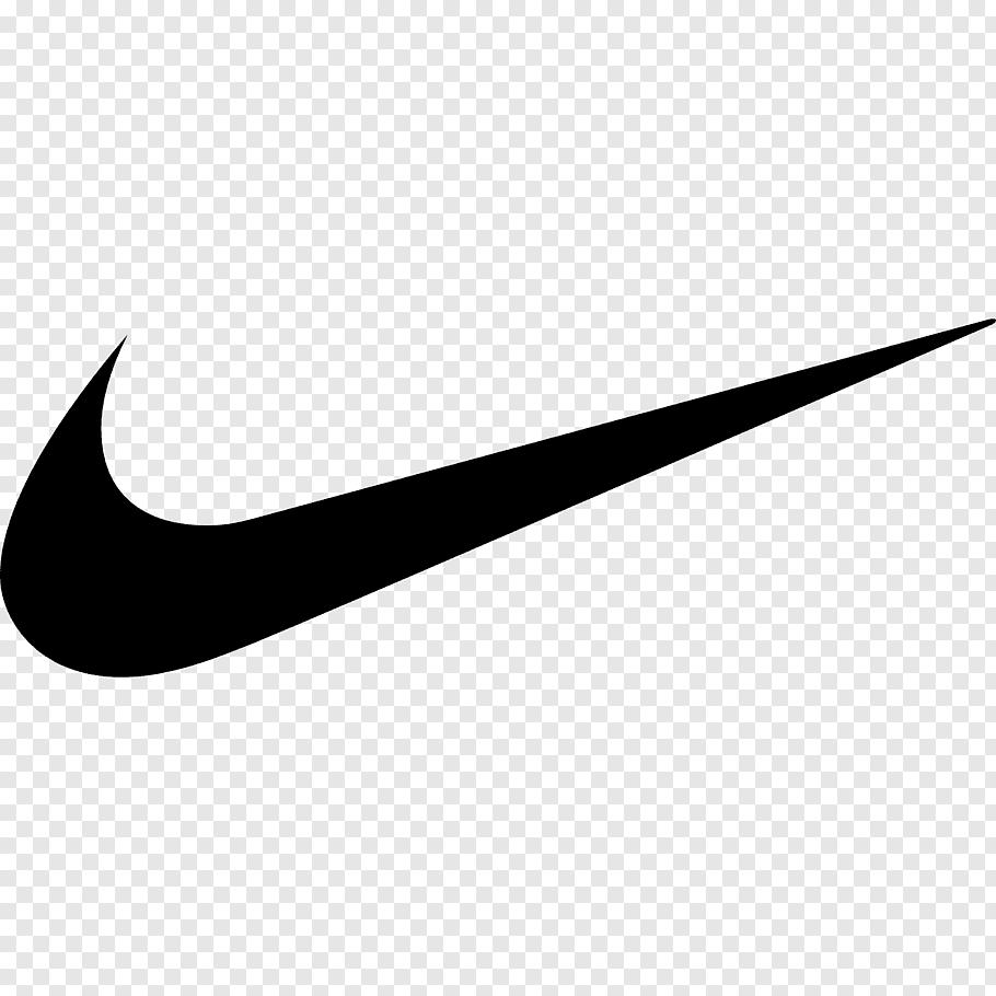 Nike Swoosh Logo Brand Backpack, nike free png.