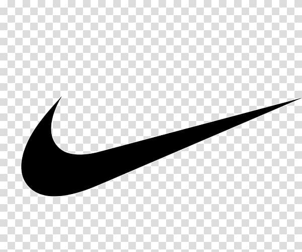 Swoosh Nike Logo Just Do It Adidas, nike transparent.