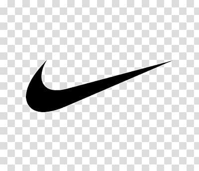Swoosh Nike Free Logo Converse, nike transparent background.