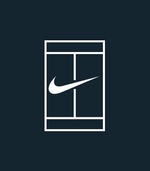 Nike (9).