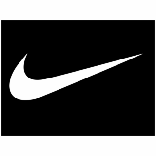 Nike Logo PNG Images.